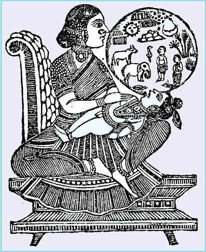 Krishna_notilo-viswarupam.png