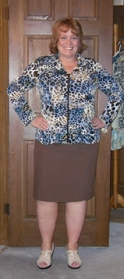 dress from beall s i m not sure on