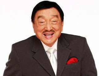 Dolphy died at age 83
