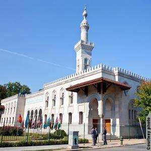 http://4.bp.blogspot.com/-sFp-owTQFwY/Tk5AqapLL5I/AAAAAAAAAws/LjpxuFen-V4/s1600/Centre+islamique+de+Washington.jpg
