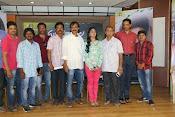 Gummadikayala Dongalu movie opening-thumbnail-9