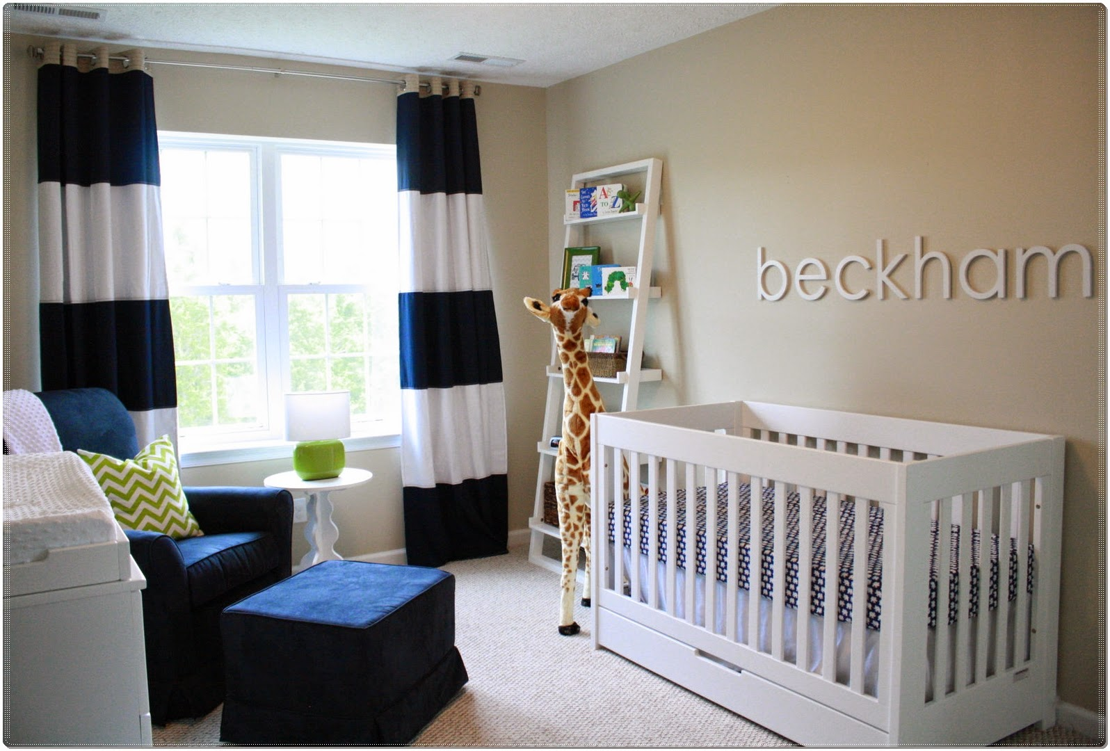 Newborn Baby Bedroom Black Baby Cribs Full Size Of Design Wood Floor Material Taupe