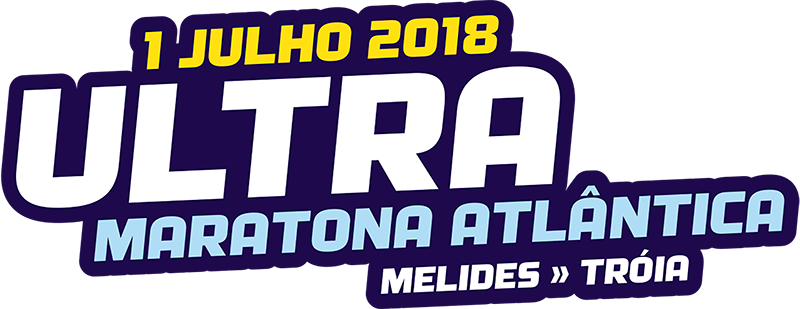 Ultra Maratona Atlântica Melides -Tróia