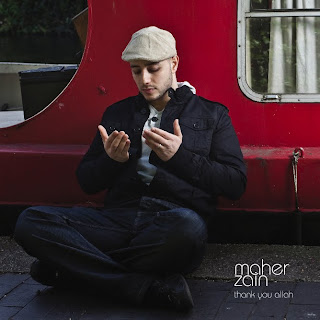 maher zain thank you allah full album mp3 mediafire 60 mb maher zain