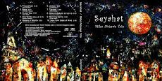 Seyahat/Su la Musique Records