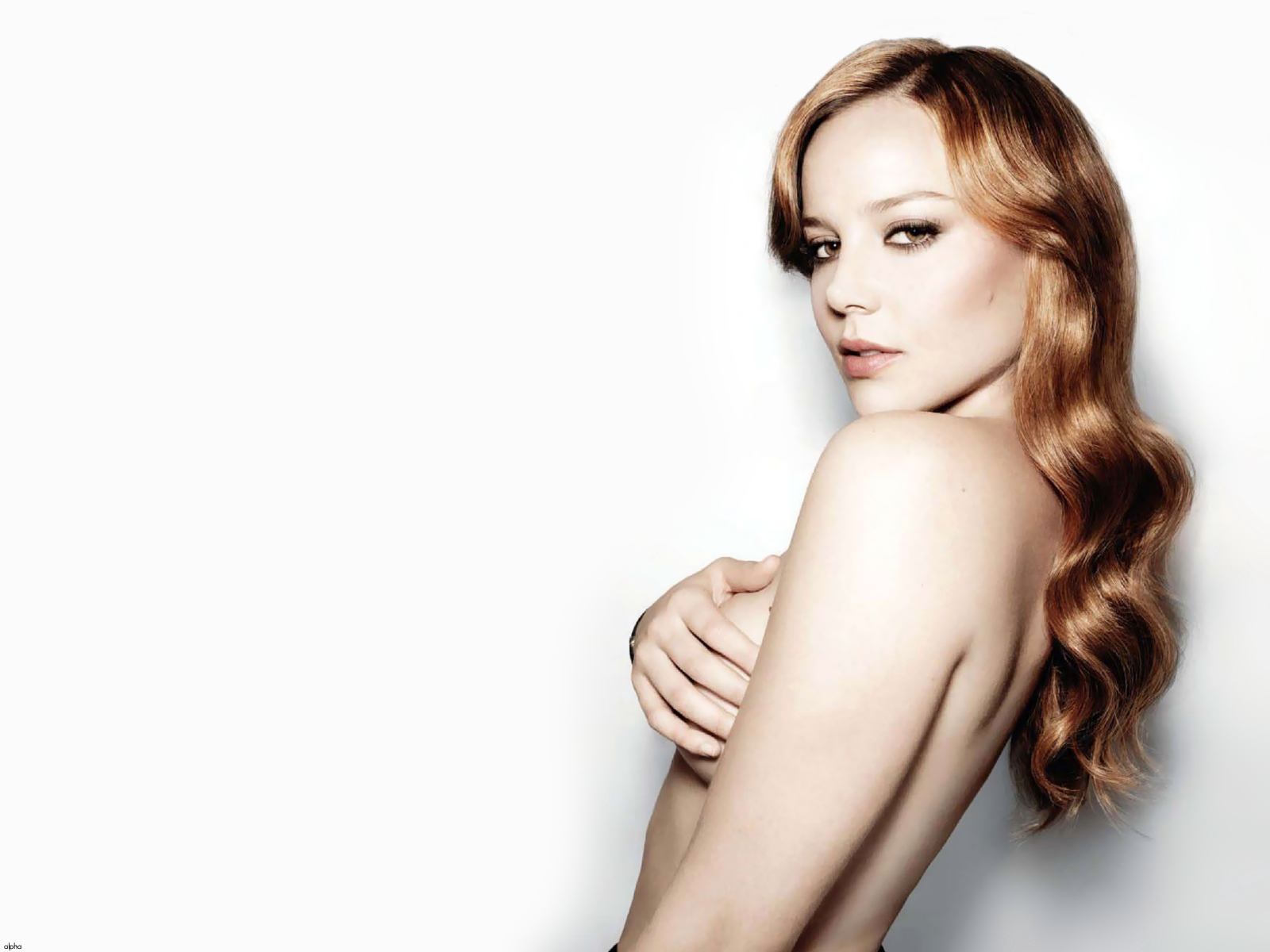 Abbie Cornish Wallpapers