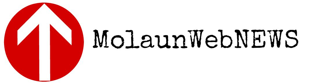 MolaunWebNEWS