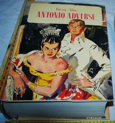 http://www.ebay.it/itm/ALLEN-Hervey-ANTONIO-ADVERSE-Mondadori-Omnibus-libri-usati-/251755483794?ssPageName=STRK:MESE:IT