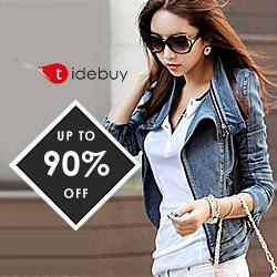 Tidebuy Leather Jackets Sale