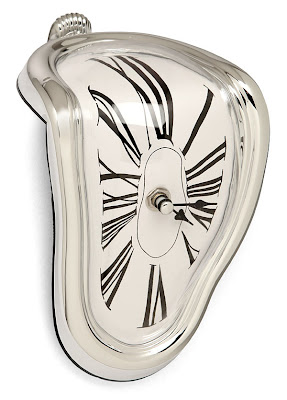 Creative Clocks and Modern Clock Designs (15) 11