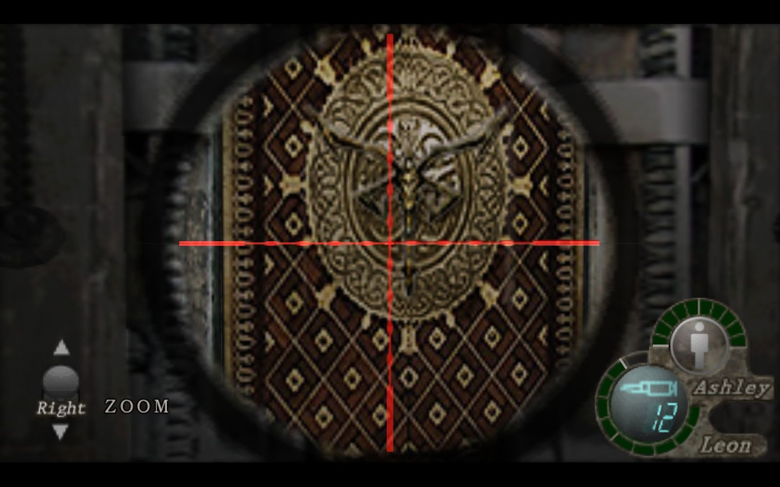 [Image: game_me-2009-11-21-14-48-20-04.jpg]