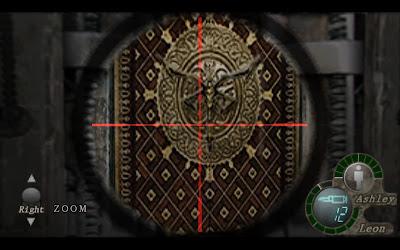 game me 2009 11 21 14 48 20 04 Games Yang Menghina Islam! (Wajib Baca!)