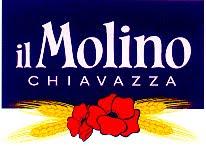 Collaborazione MOLINO CHIAVAZZA