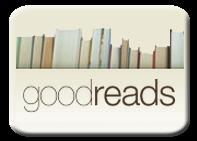 https://www.goodreads.com/book/show/19187169-blurred