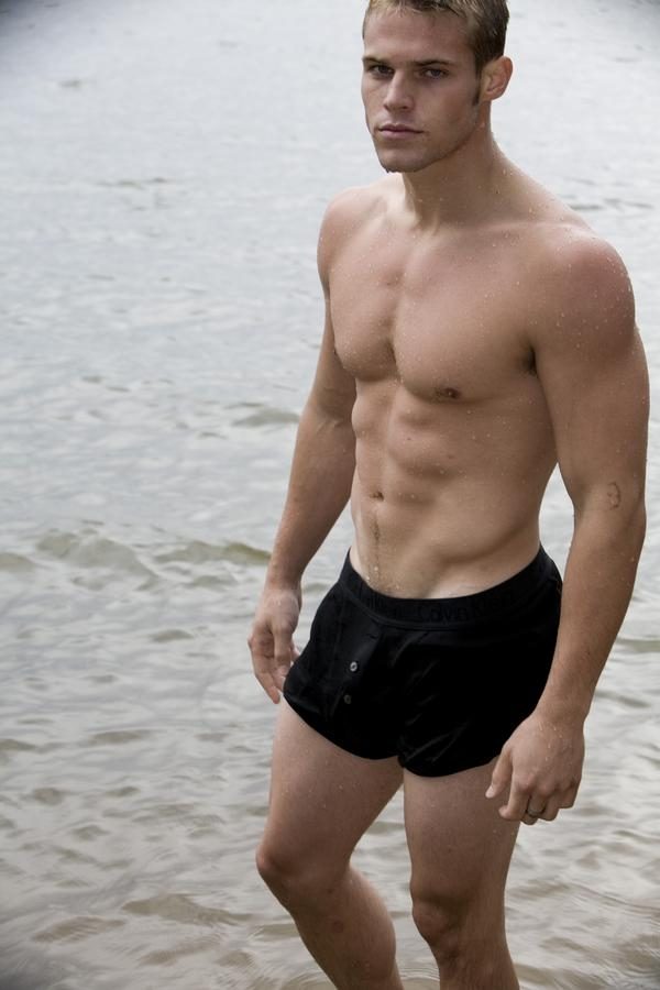 nude wrestling boy