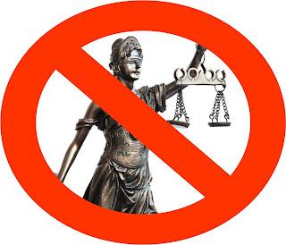 Ο εξευτελισμός των Ελλήνων δικαστών...