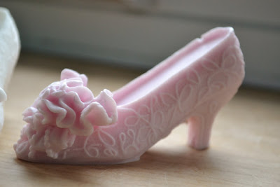 Modern Soaps and Clever Soap Designs (15) 6