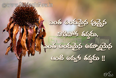 Funny Quotes About Girls, Telugu Funny Quotes, Telugu Funny Quotes ...