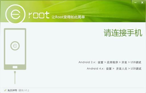 Root Mito A100