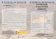 17 y 18 de Marzo: Huesca y pueblos cercanos