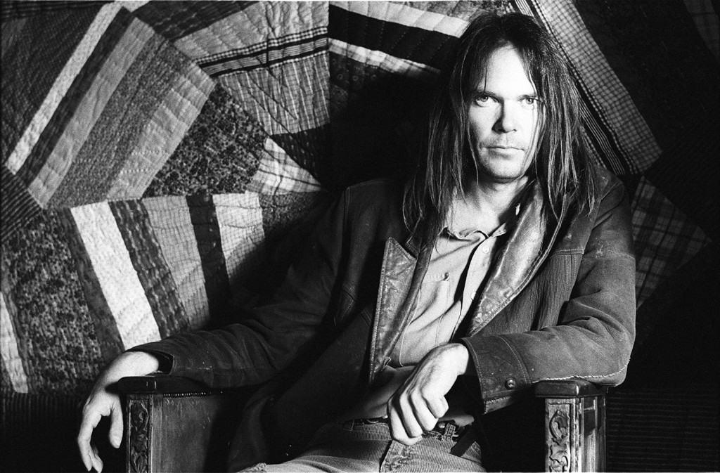 Harmonica tabs neil young heart of gold