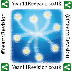 www.year11re.vision
