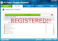 Registry Mechanic 11 with serial - filehouse.tk