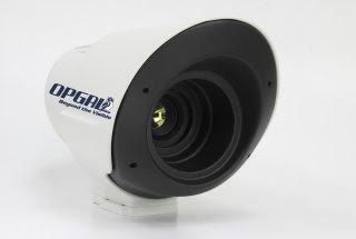 Opgal Optronics EyeSec