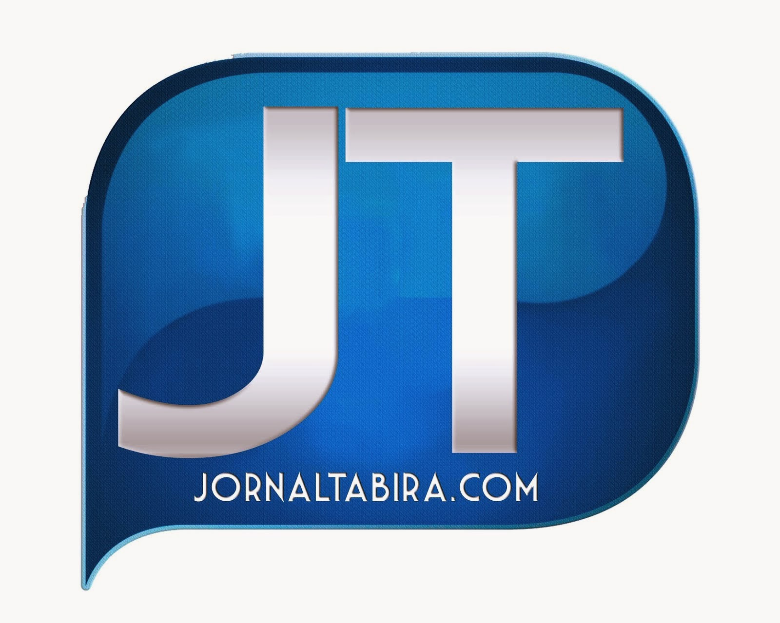 Jornal Tabira