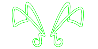 Alas de Magic Winx y Enchantix Tecna_mw_wings_by_winx_comix-d395f5y