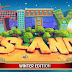 โกง City Island: Winter Edition 1.2.1 Mega Mod