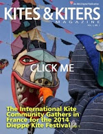 Kites and Kiters