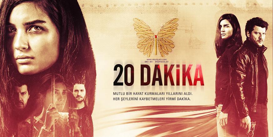 rialul turcesc cu capul in nori ep 5 - Filme Online