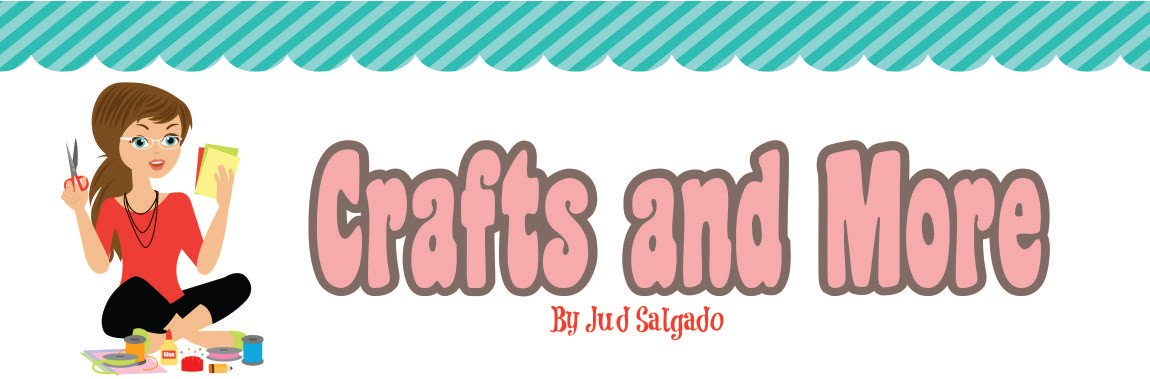 Crafts and More