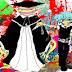 Mangá de Ansatsu Kyoushitsu terá uma OVA!