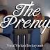 THE PRENUP TEASER - Starring Jennilyn Mercado & Sam Milby
