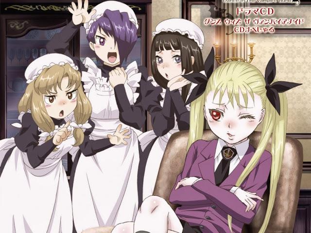 "<img src=""http://4.bp.blogspot.com/-sGBjw0RVwL0/UrReaJVZM5I/AAAAAAAAGRI/RA2ig4r7JpU/s1600/dd.jpeg"" alt=""Vampire Hunter D Anime wallpapers"" />"