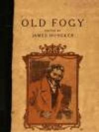 Old Fogy