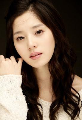 artis korea woo seung yoon lee eun joo artis korea