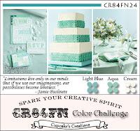 http://4.bp.blogspot.com/-sGCbi5NJC6w/Tao76hlYfGI/AAAAAAAAHDA/BalSN7kdzdk/s1600/CR84FN24+Graphic.jpg