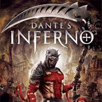 Trailer Dante´s Inferno - Fede Alvarez