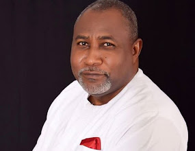 JAMES OCHOLI, MURDERED?