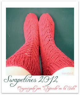 Swapetine 2012 !!!!