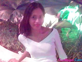 Gambar Gadis Tonggeng Nak Stim - Cunbogel.com