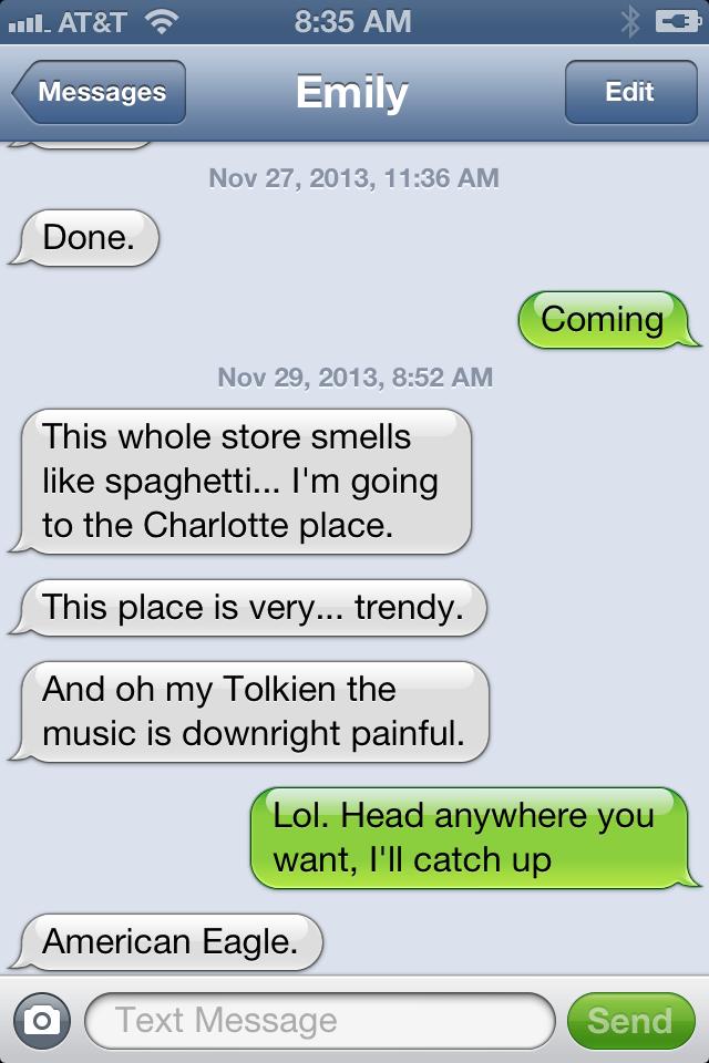 iChatzu - Random Text Chat