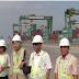 Teluk Lamong, Pelabuhan Terbaik di Indonesia