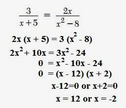 X why may 2014 january 2014 algebra regents part iv ccuart Choice Image