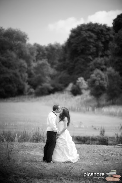 Kitley House devon wedding Picshore Photography