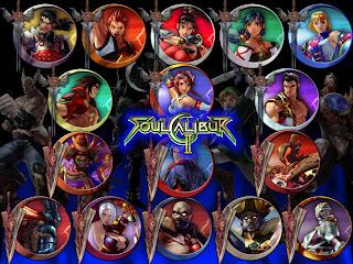 download game soulcalibur for java phone