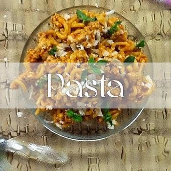 http://www.cocinandovoyrecetandovengo.com/p/blog-page.html